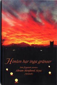 Himlen har inga gränser : den flygande poeten