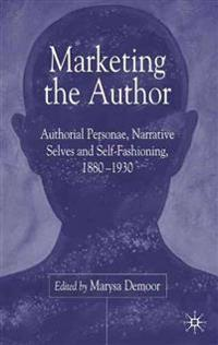 Marketing the Author