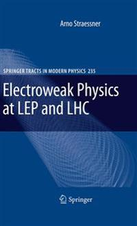 Electroweak Physics at LEP and LHC