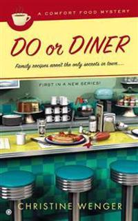Do or Diner