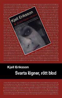Svarta lögner, rött blod