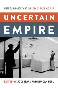 Uncertain Empire