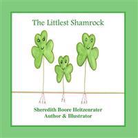 The Littlest Shamrock