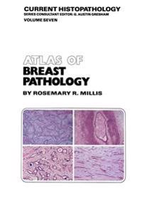 Atlas of Breast Pathology