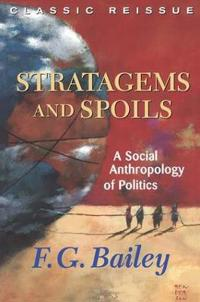 Stratagems and Spoils