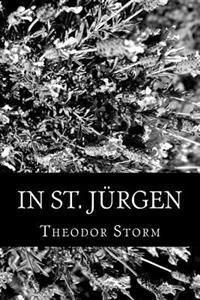 In St. Jurgen