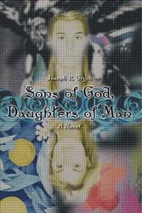 Sons of God, Daughters of Man