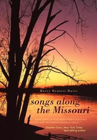 Songs Along the Missouri
