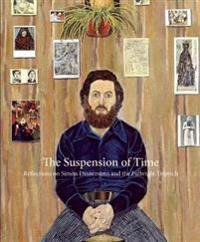 The Suspension of Time