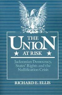 The Union at Risk