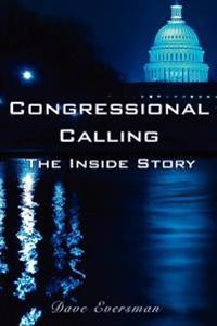 Congressional Calling