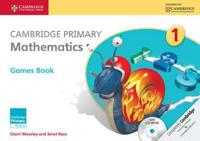 Cambridge Primary Maths - Cherri Moseley - böcker (9781107646407)     Bokhandel