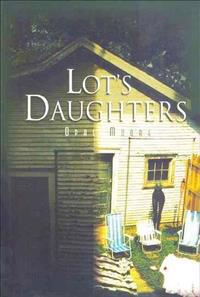 Lot's Daughters