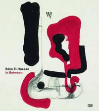Roza El-Hassan In Between