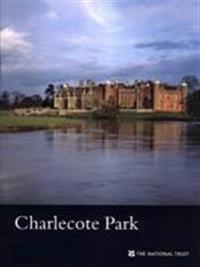 Charlecote Park: National Trust Guidebook