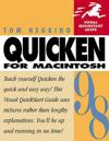 Quicken 98 for Macintosh