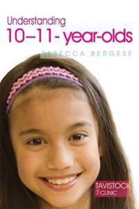 Understanding 10-11-Year-Olds