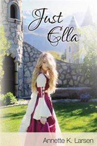 Just Ella