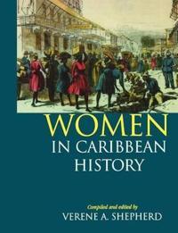 Women in Caribbean History