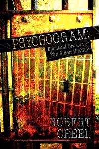 Psychogram: Spiritual Crossover for a Serial Killer