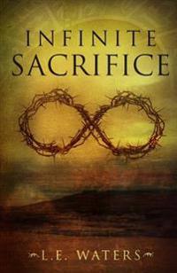 engelsk sacrifices Sacrifices shall be made oversættelse  resultater (engelsk) 1: sacrifices shall be made bliver oversat, vent venligst andre sprog .