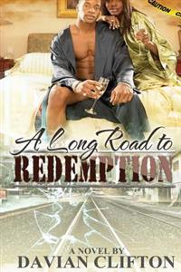 A Long Road to Redemption