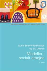 Modeller i socialt arbejde
