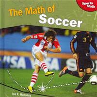 The Math of Soccer
