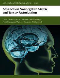 Advances in Nonnegative Matrix and Tensor Factorization