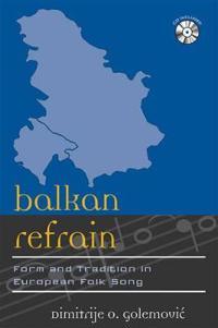 Balkan Refrain