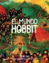 El Mundo Hobbit