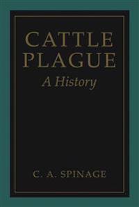 Cattle Plague
