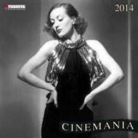 Cinemania 2014