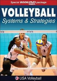 Volleyball Systems & Strategies