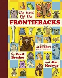 Land of the Frontiebacks