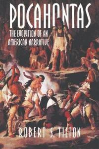 Cambridge Studies in American Literature and Culture