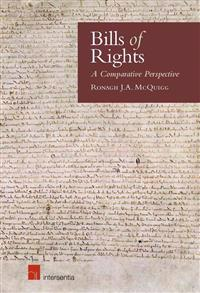 Bills of Rights