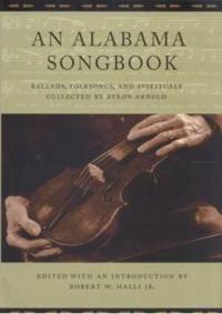 An Alabama Songbook
