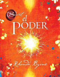 El Poder = The Power