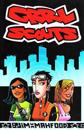 Grrl Scouts Volume 1