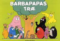 Barbapapas træ