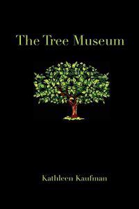 The Tree Museum