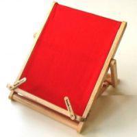BOOKCHAIR STANDARD RED