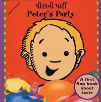Peter's Party