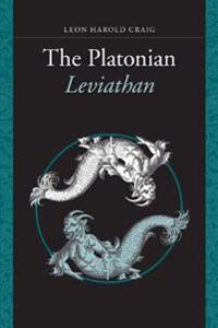 The Platonian Leviathan