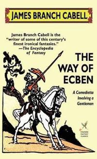 The Way of Ecben