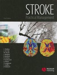 Stroke: Practical Management