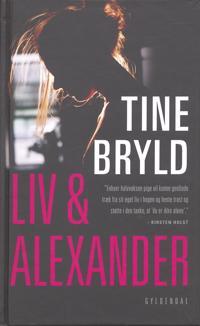 Liv og Alexander