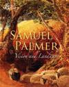 Samuel Palmer 1805-1881