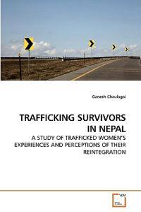 Trafficking Survivors in Nepal